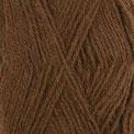 403-medium brown