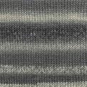13-grey