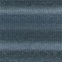 12-jeans blue teal