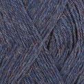 6360-blue