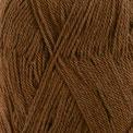 5670-brown