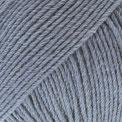 16-jeans blue