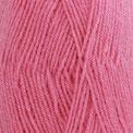 102-pink