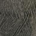 0519-dark grey