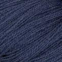 6790-royal blue