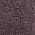 6736-navy purple
