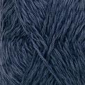 20-navy blue