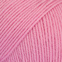 07-pink