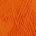 13-orange