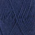 9016-navy blue