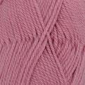 3720-medium pink