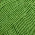 31-vibrant green