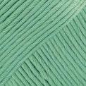 03-mint green