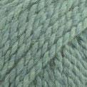 7130-sea green
