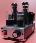 EL34 se amp