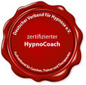 Deutscher Verband für Hypnose e.V. (DVH)