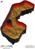 Maikampsee 3D