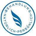 ästhetische Medizin Hamburg