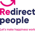 Redirectpeople