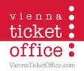 My Fair Lady Ticket kaufen, 16.01.2016 - 03.03.2016, Wiener Volksoper,  Hotel Wien Vienna Urania günstig buchen