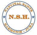 Natvital Santé Harmonie