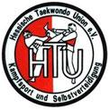 Hessische Taekwondo Union HTU