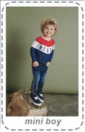 name it mini boy-Kindermode