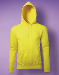 Hooded Sweat SG27