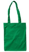 Taschendruck Stofftasche, Baumwolltasche, kurze Henkel, XT002