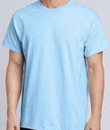 Ultra Cotton™ T-Shirt GILDAN