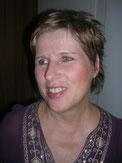 Claire Landolt