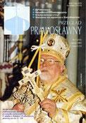 Przegląd prawosławny