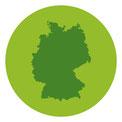 Genuss; Set; Gewürze; Gewürzmischungen; Heimatküche; Deutschland; deutsche Küche; Gulasch; Eintopf