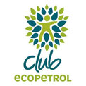 CLUB ECOPETROL