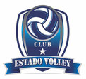 CLUB ESTADO VOLLEY