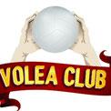 VOLEA CLUB