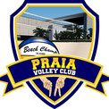 PRAIA VOLLEY CLUB- BEACH VOLLEY