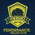 FENERBAHCE VOLLEY CLUB