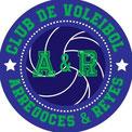 CLUB DE VOLEIBOL ARREGOCÉS
