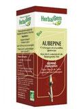 Herbalgem Aubepine