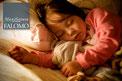 bambini ragazzi materassi ferrara manifattura falomo