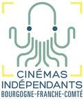 Journée pour les exploitants de salles de cinéma