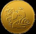 Sponsor Gold
