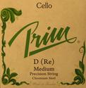 Corde Prim Violoncelle