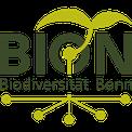 BION - Biodiversitätsnetzwerk Bonn