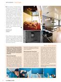 Seite 3 – FamilyHome 2009