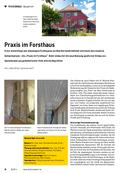 Seite 1 – bba 4/2013