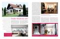 Seite 1+2 – Romantisch Wohnen 2007