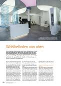 Seite 1 – ausbau+fassade 3/2010