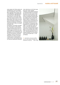 Seite 4 – ausbau+fassade 3/2010